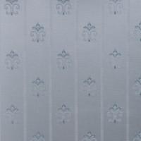 Обои Sangiorgio Anthea 9264/3010 10x0.7 текстильные