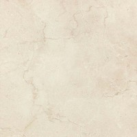 Керамогранит Halcon Ceramicas Santorini Crema Rect 60x60