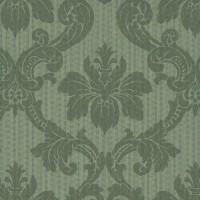 Обои Rasch Textil Selected 079516 10.05x0.53 текстильные