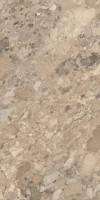 Керамогранит Kerama Marazzi Ирпина бежевый обрезной 60x119.5 напольный DL503000R