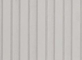 Обои Sirpi Italian Silk 6 21791 10.05x0.53 виниловые