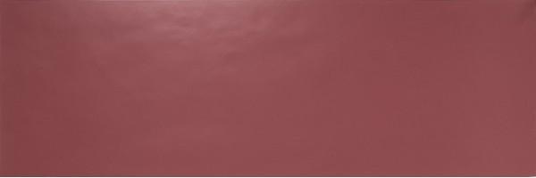 Плитка Porcelanite Dos Trent 9532 Purple Ret 30x90 настенная