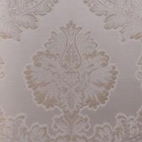 Обои Sangiorgio Anthea 8701/303 10x0.7 текстильные