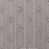 Обои Sangiorgio Allure 9356/303 10x0.7 текстильные