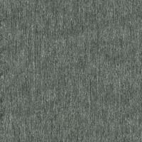 Обои Sangiorgio Moulin Rouge 413 10.05x1 текстильные