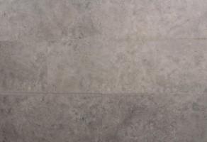 Виниловый пол IVC Group Ultimo Click Perlato Stone 46968