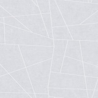 Обои Sirpi Composition A Tribute To Kandinsky 24020s 1x10.05 виниловые
