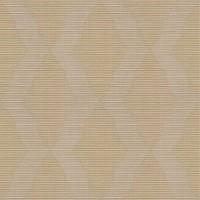 Обои Zambaiti Murella 5 16042 10.05x1.06 виниловые