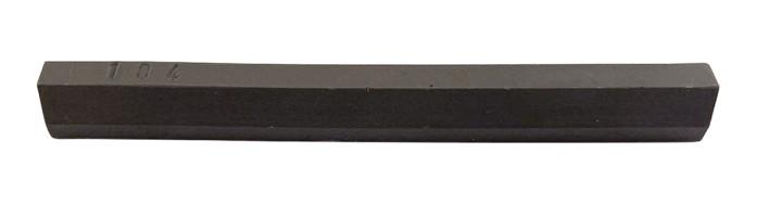 Воск мягкий Decomaster 1104 Пыльно-серый Stuccorapido 104