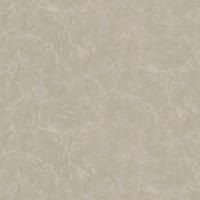 Обои Zambaiti Murella Moda 53034 10.05x1.06 виниловые