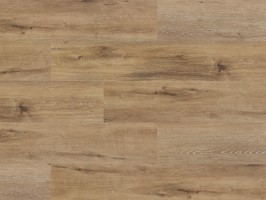 Виниловый пол Arbiton Amaron Wood Click Wiliamsburg Oak CA114