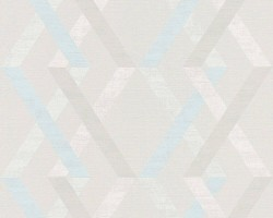 Обои As Creation Linen Style 36759-3 0.53x10.05 флизелиновые