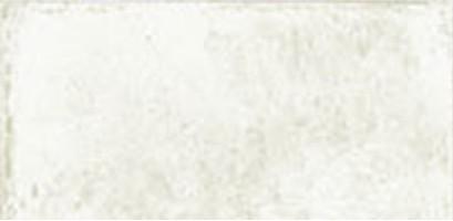 Керамогранит Novabell Materia Ghiaccio 15x30