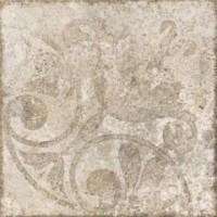 Керамогранит Realonda Ceramica Loire Mix 33x33
