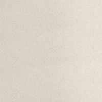 Керамогранит Уральский Гранит Стандарт бежевый соль-перец 60x60 U117MR