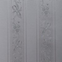 Обои Sangiorgio Allure 9354/309 10x0.7 текстильные