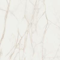 Керамогранит STN Ceramica Astra Jolie Warm Pulido Rect 119x119 110-020-2