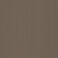 Обои Rasch Textil Selected 079455 10.05x0.53 текстильные