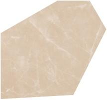 Керамогранит Fap Ceramiche Roma Diamond Caleido Beige Duna Bri 37x52 fNKM