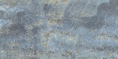 Керамогранит Apavisa Porcelanico Alchemy 7.0 Blue Hammered 29.75x59.55 8431940324819