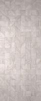 Настенная плитка A0425H29603 Effetto Wood Mosaico Grey 03 25x60 Creto