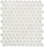 Мозаика Fap Ceramiche Color Now Perla Round Mosaico 29.5x32.5 fMUB