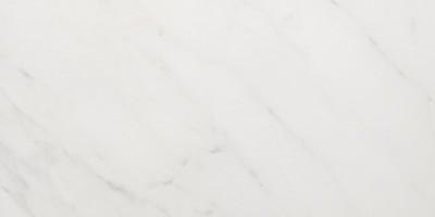 Плитка Keraben Evoque Blanco Mate 30x60 настенная