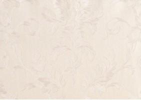 Обои Sirpi Italian Silk 6 21787 10.05x0.53 виниловые