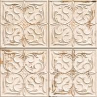 Керамогранит Realonda Ceramica Antigua Lis White 33x33