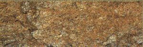 Керамогранит Novabell Firestone Rett. Rust 10x30