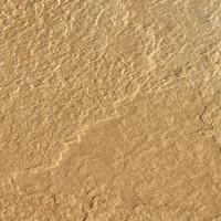 Керамогранит Casalgrande Padana Mineral Chrom Gold 30x30 6700067