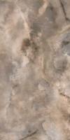 Керамогранит Kerama Marazzi Ониче серый лаппатированный 60x119.5 SG567402R