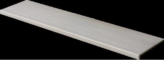 Ступень фронтальная Venatto Texture Peldano Grain Dolmen 32x160