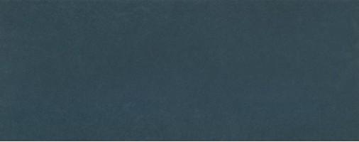 Плитка Tubadzin Scarlet Navy 29.8x74.8 настенная