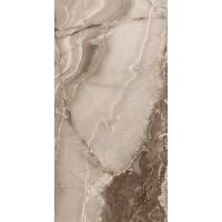 Керамогранит Qua Granite Corallo Cafe Sg Full Lap 60x120