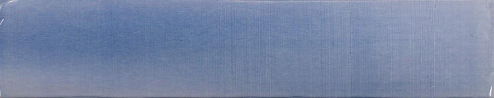 Бордюр Mainzu Tissu Trlo Azul 2x15
