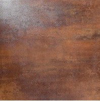 Керамогранит Apavisa Porcelanico Metal Copper Lappato 59.55x59.55 8431940074813