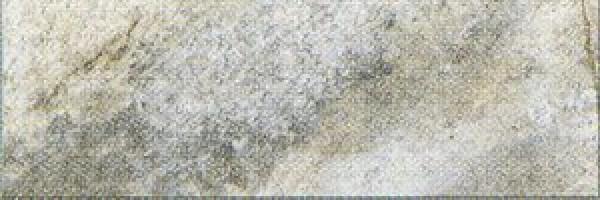 Керамогранит Novabell Firestone Rett. Ice 10x30