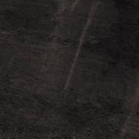 Керамогранит напольный 610015000396 Wise Dark Lap 60x60 Atlas Concorde Russia
