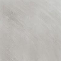 Керамогранит Tubadzin Brass Grey Lap 59.8x59.8