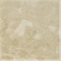 Вставка Marmocer Artwall 001 Diamond Finished Latte 9.6x9.6 PJG-ZSM001-NT