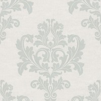 Обои Rasch Textil Aristide 228235 0.53x10.05 флизелиновые