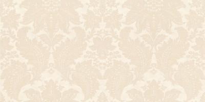 Обои Rasch Trianon XL 962529 10.05x1.06 виниловые