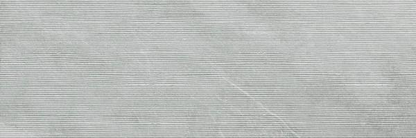 Плитка Keraben CI Khan Concept White 40x120 настенная