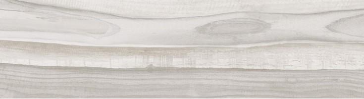Керамогранит Halcon Ceramicas Sherwood Gris Porc 24x88