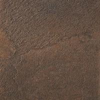 Керамогранит Casalgrande Padana Mineral Chrom Brown 30x30 6700064