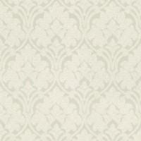 Обои Rasch Textil Nubia O85098 0.53x10.05 текстильные