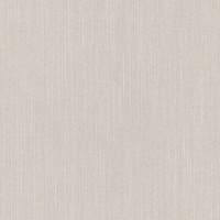 Обои Rasch Textil Seraphine O76393 0.53x10.05 текстильные