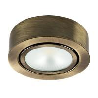 Мебельный светильник Lightstar Mobiled 003451