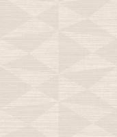 Обои Grandeco Madison MA3201 10.05x0.53 виниловые